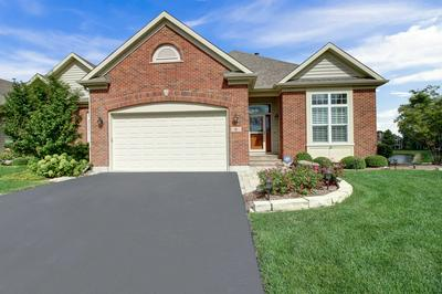 6 AUSTRIAN CT, LAKE IN THE HILLS, IL 60156 - Photo 2
