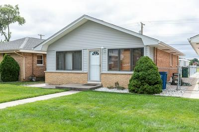 6105 W 83RD ST, Burbank, IL 60459 - Photo 2