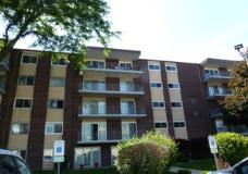 2900 MAPLE AVE APT 14B, Downers Grove, IL 60515 - Photo 1
