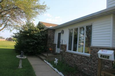 2412 BECKER DR, Peru, IL 61354 - Photo 2