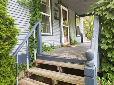 3320 GREEN ST, STEGER, IL 60475 - Photo 2