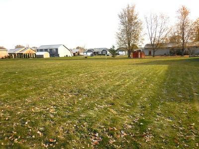321 RACHEL WAY, North Utica, IL 61373 - Photo 2
