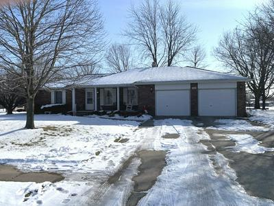 365 TWILIGHT DR, Morris, IL 60450 - Photo 2