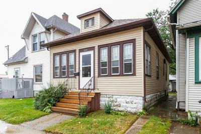464 W BROADWAY ST, Bradley, IL 60915 - Photo 1