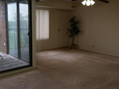 500 PARK AVE APT 606, Calumet City, IL 60409 - Photo 2