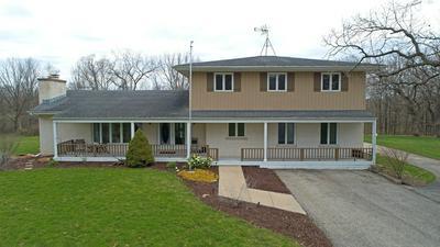 20510 BETH CT, MARENGO, IL 60152 - Photo 2