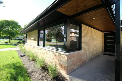 105 30TH ST, La Grange Park, IL 60526 - Photo 2