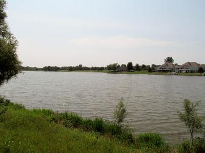 12664 PEMBERTON PL, Winnebago, IL 61088 - Photo 2