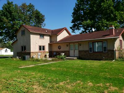 301 E FIRST ST, LEAF RIVER, IL 61047 - Photo 2