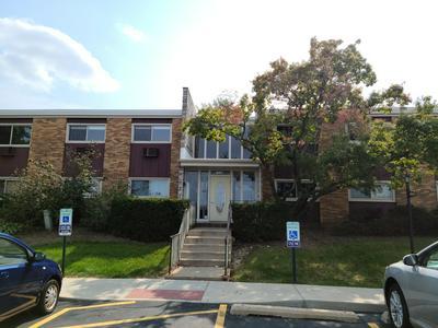 1313 S REBECCA RD # 201A, Lombard, IL 60148 - Photo 1