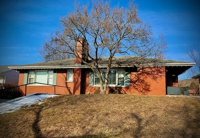 106 BURLINGTON AVE, Clarendon Hills, IL 60514 - Photo 1
