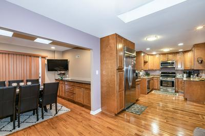 8901 FOREST LN, Hickory Hills, IL 60457 - Photo 2