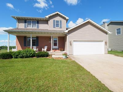 990 S LAURA LN, Diamond, IL 60416 - Photo 1
