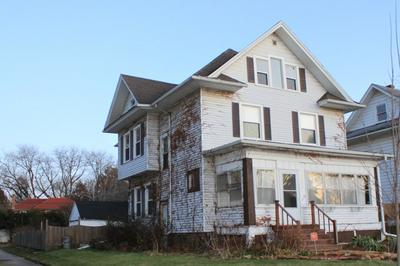 1412 LOCUST ST, Sterling, IL 61081 - Photo 1