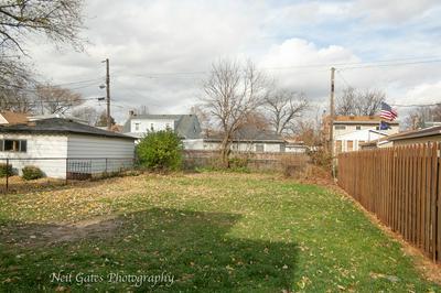 3632 W 116TH ST, Alsip, IL 60803 - Photo 2