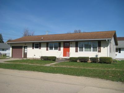 1315 10TH ST, FULTON, IL 61252 - Photo 1