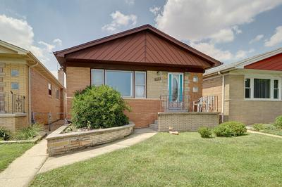 7718 LONG AVE, Burbank, IL 60459 - Photo 1