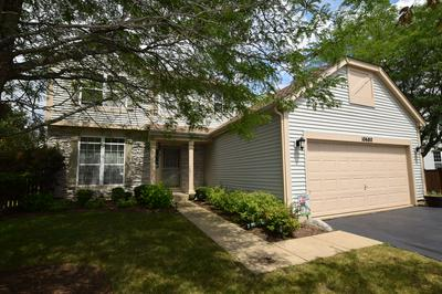 10680 GRAND CANYON AVE, Huntley, IL 60142 - Photo 1