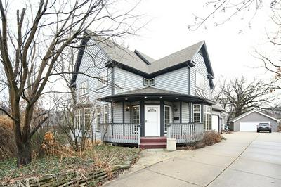 635 N LINCOLN ST, Hinsdale, IL 60521 - Photo 1