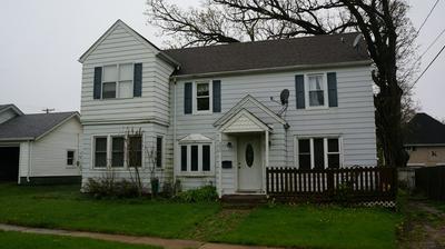 602 1ST ST, Harvard, IL 60033 - Photo 1