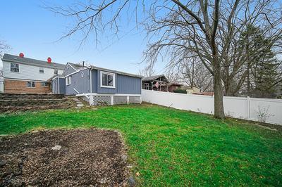 2529 SPRUCE RD, Homewood, IL 60430 - Photo 2