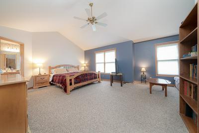 2607 WINFIELD LN, Belvidere, IL 61008 - Photo 1