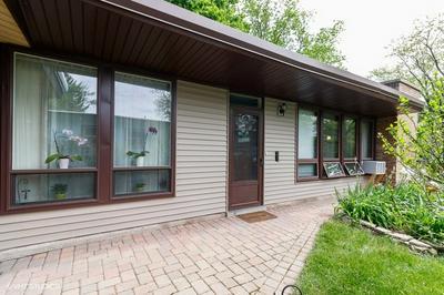 18413 ARGYLE AVE, Homewood, IL 60430 - Photo 2
