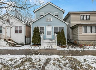 1232 CIRCLE AVE, FOREST PARK, IL 60130 - Photo 2