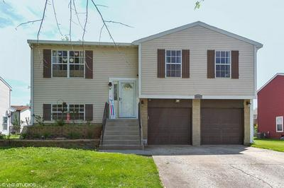 20027 S ROSEWOOD DR, Frankfort, IL 60423 - Photo 1