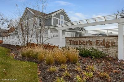 804 TIMBERS EDGE LN, Northbrook, IL 60062 - Photo 2