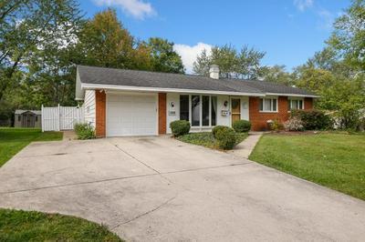 1650 PIERCE RD, Hoffman Estates, IL 60169 - Photo 1