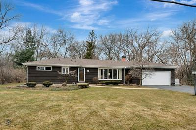 12002 S 73RD AVE, PALOS HEIGHTS, IL 60463 - Photo 1
