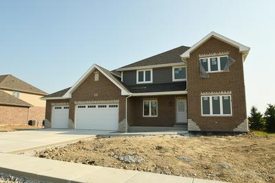 8327 KATIE LN, Frankfort, IL 60423 - Photo 2