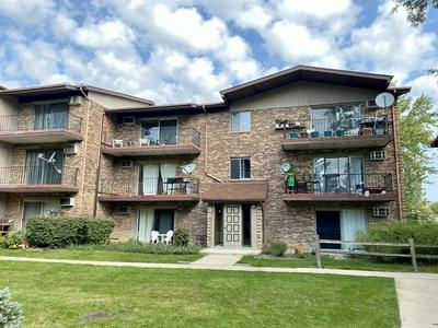 2521 SPRING ST APT 2906, Woodridge, IL 60517 - Photo 1