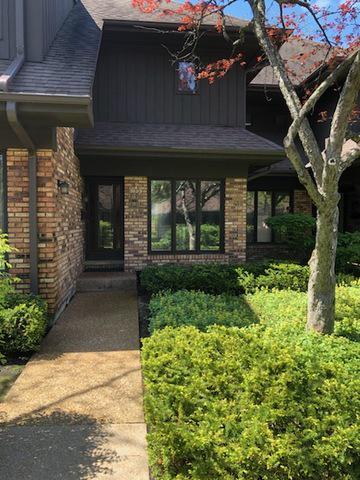 3823 MISSION HILLS RD, Northbrook, IL 60062 - Photo 2