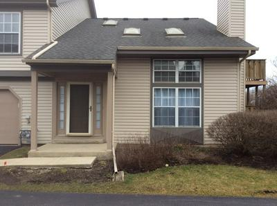 3S070 TIMBER DR, WARRENVILLE, IL 60555 - Photo 2