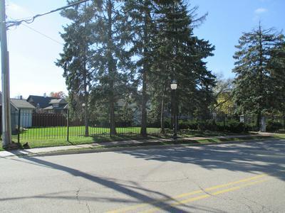 145 S CENTER ST, Bensenville, IL 60106 - Photo 2