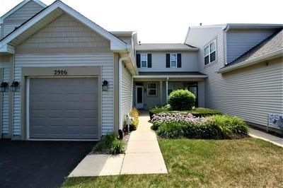 2906 RUTLAND CIR, Naperville, IL 60564 - Photo 1