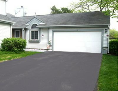127 S ATHERTON CT, BLOOMINGDALE, IL 60108 - Photo 1