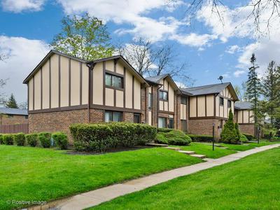 18W201 KIRKLAND LN, Villa Park, IL 60181 - Photo 1