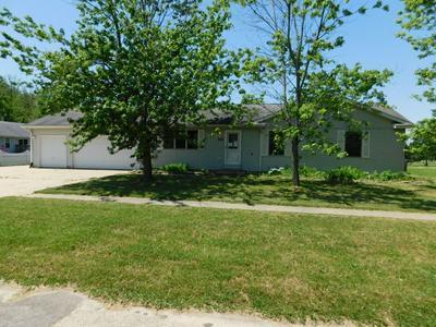 312 N FIFTH ST, Braceville, IL 60407 - Photo 1