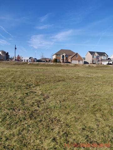 21339 SOMERSET ST, Shorewood, IL 60404 - Photo 2