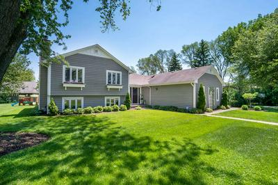 1S371 LUTHER AVE, Lombard, IL 60148 - Photo 1