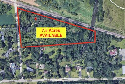 7S851 BARNES RD, Aurora, IL 60506 - Photo 1