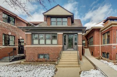 2674 W EASTWOOD AVE, CHICAGO, IL 60625 - Photo 1