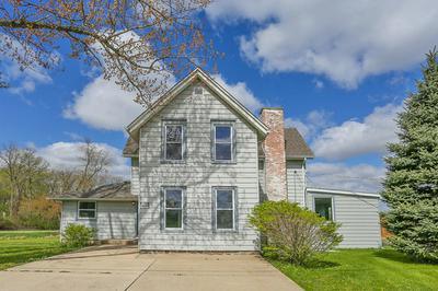 316 OLD SUTTON RD, Barrington Hills, IL 60010 - Photo 2