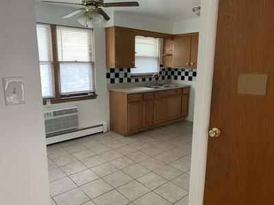 72 E 138TH ST APT D3, Riverdale, IL 60827 - Photo 1