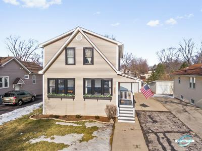 655 W ELM PARK AVE, Elmhurst, IL 60126 - Photo 1