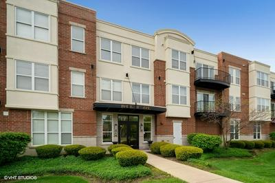 104 E 11TH AVE APT 302, Naperville, IL 60563 - Photo 2
