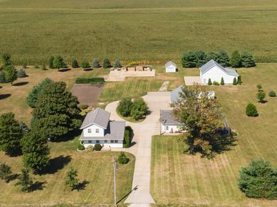 17150 STATE ROUTE 122, Delavan, IL 61734 - Photo 2